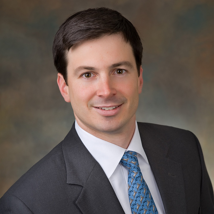 Michael Nayfa, CFA
