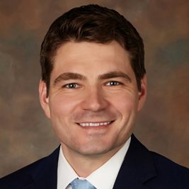 Zane Keller, CFA