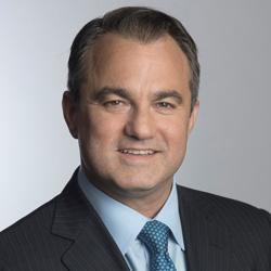 Robert Kenyon