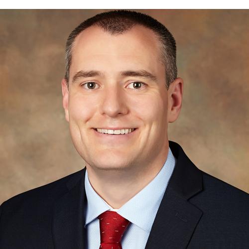 Michael Trahan, CFA, CPA