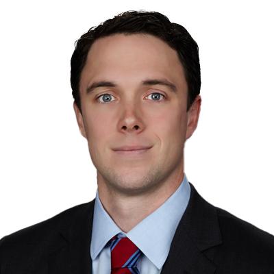 Matthew Routh, CFA