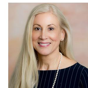 Patricia Barron, IACCP®