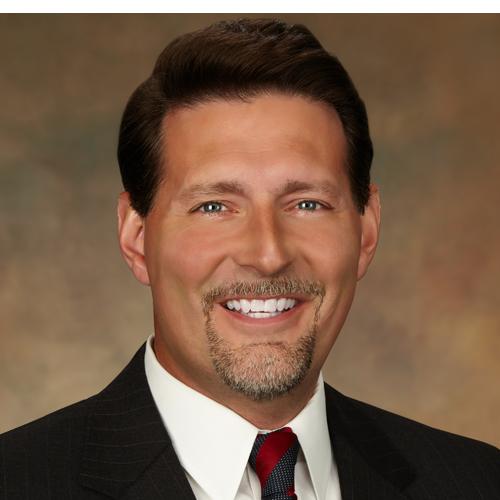 Jeffrey Passmore, CFA, FSA