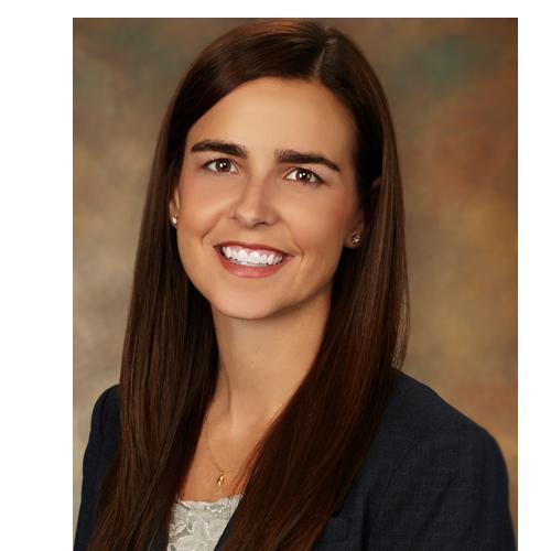 Shannon Hogan, CFA
