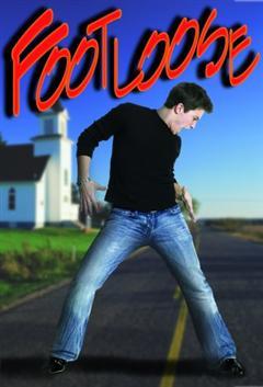 Footloose [2005]