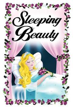 Sleeping Beauty [2012]