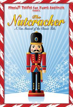 The Nutcracker [2013]