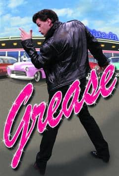 Grease [2007]