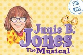 Junie B. Jones - The Musical