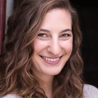 Alana Grossman