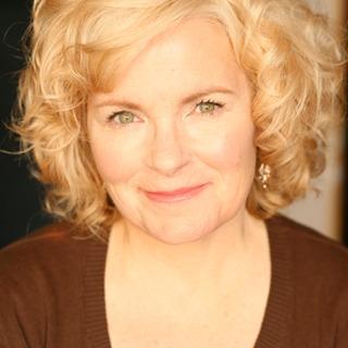 Anne Gunn