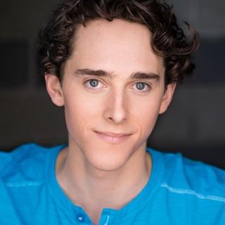 Collin Sanderson