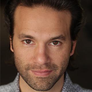 David Schlumpf