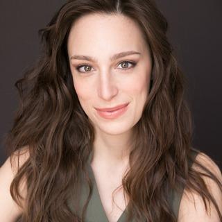 Emily Berman