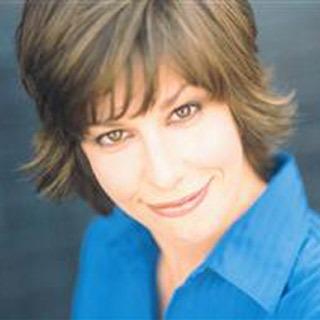 Holly Stauder