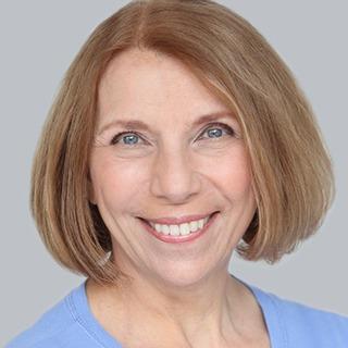 Iris Lieberman
