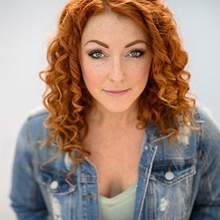 Jenna Coker-Jones