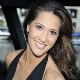 Jessica Wolfrum