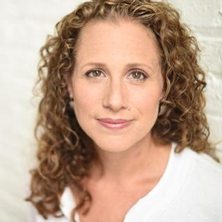Johanna McKenzie Miller