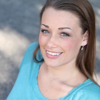 Lauren Blane