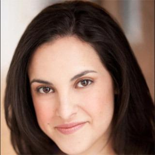 Lauren Villegas