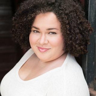Lillian Castillo