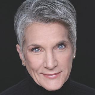 Liz Norton