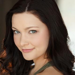 Madison Piner