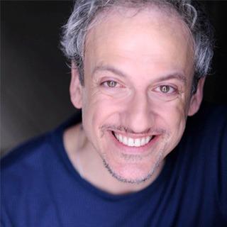 Mark David Kaplan