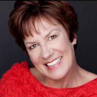 Mary Robin Roth