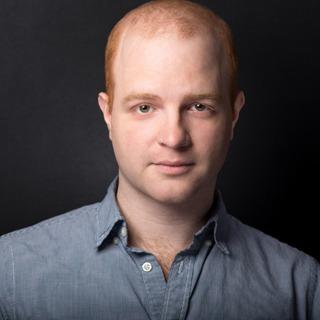 Matt Deitchman