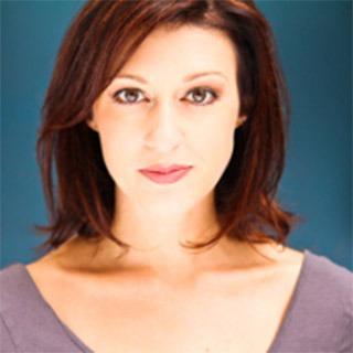Melissa Zaremba