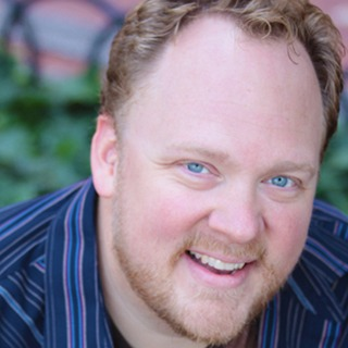 Michael Aaron Lindner