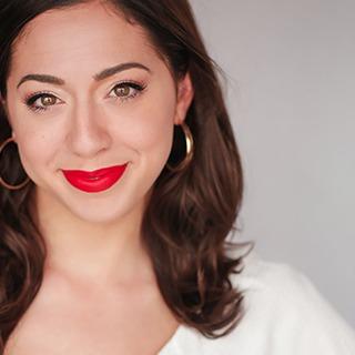 Michelle Lauto
