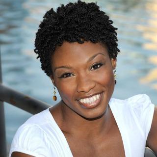 Monique Haley