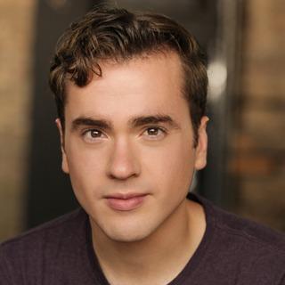 Nate Lewellyn