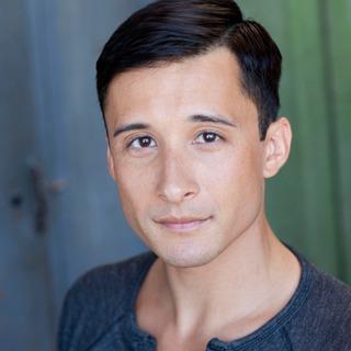 Nathaniel Braga