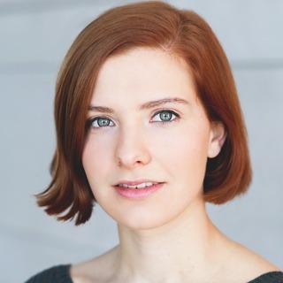 Rachel Guth