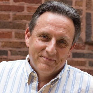 Roger Mueller