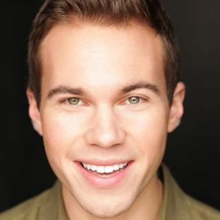 Ryan Bernsten