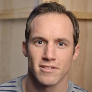Sean Michael Hunt