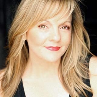 Susie McMonagle