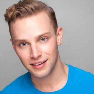 Tyler John Logan