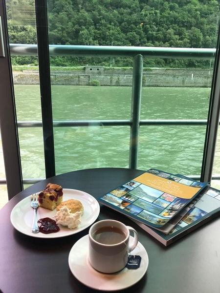 Brabant Afternoon Tea