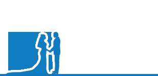 Weddings & Honeymoons icon