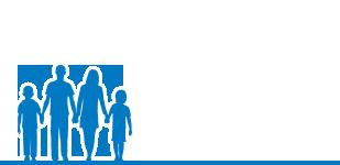 Family Holidays icon