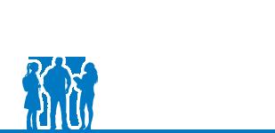 18-30s Holidays icon