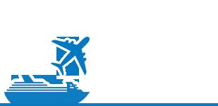 Fly Cruises icon