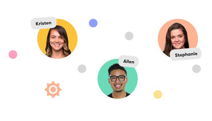 sendlane_product_support_team