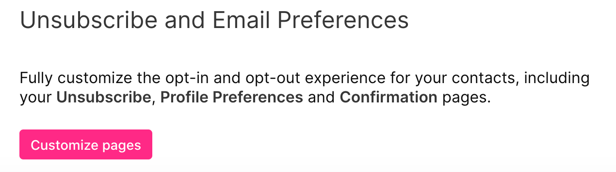 sendlane_unsubscribe_email_preferences